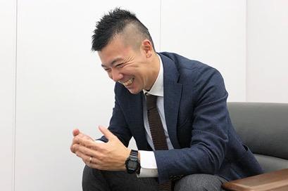 コンピュータ技研 松井