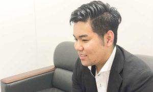 コンピュータ技研 神戸さん