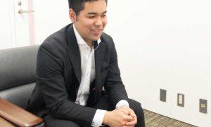 コンピュータ技研 インタビュー 神戸さん