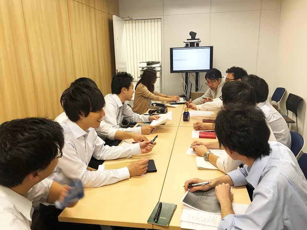 Next C.T.L 東京