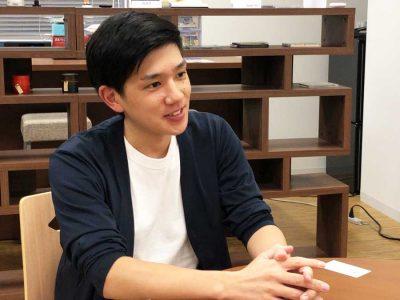 (前編) 「ミャンマーへの移動はチャンス」。現地での日々と、コンピュータ技研で実現したいこと【Next C.T.Lメンバーインタビュー】