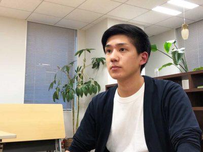 (後編) 「ミャンマーへの異動はチャンス」。現地での日々と、コンピュータ技研で実現したいこと【Next C.T.Lメンバーインタビュー】
