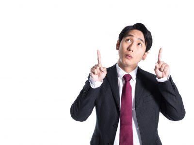 コロナ禍の中ですが、就職活動中の皆さん。SAPってご存知ですか?